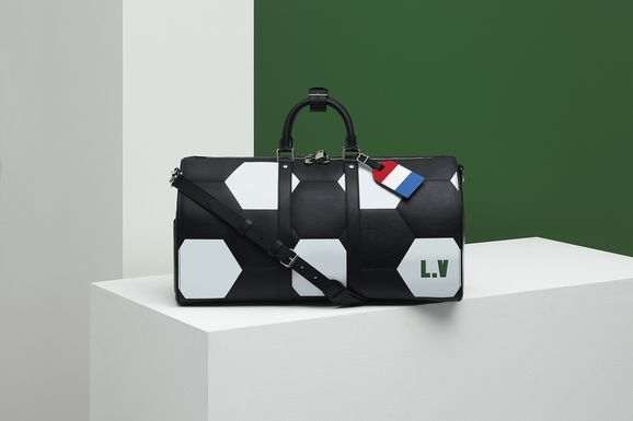 louis-vuitton-2018-fifa-world-cup-leather-accessories-7.jpg