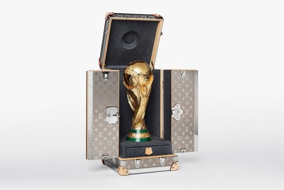 louis-vuitton-2018-fifa-world-cup-trophy-case-1.jpg