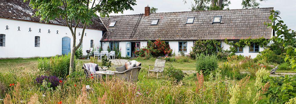 Hos Hus & Hem hittar du massor av inspiration till ditt hem ...