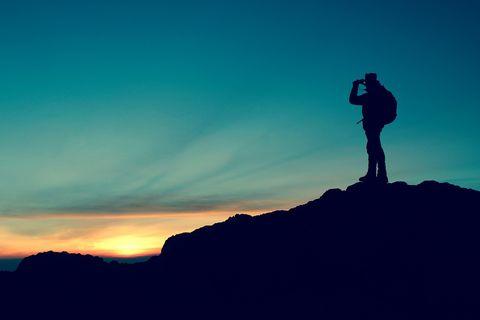 5 hållbara äventyr – Utemagasinet