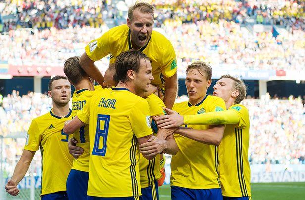 Adidas och SvFF i rekordlångt avtal - Nyheter - Sportfack f510246792571