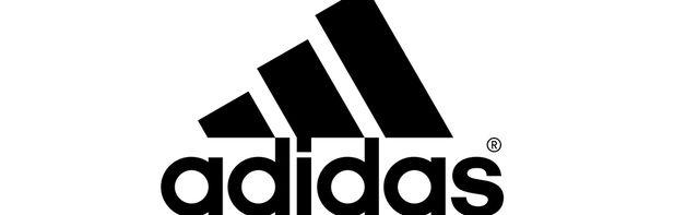Adidas inleder samarbete med Ikea 9e13b6131325a
