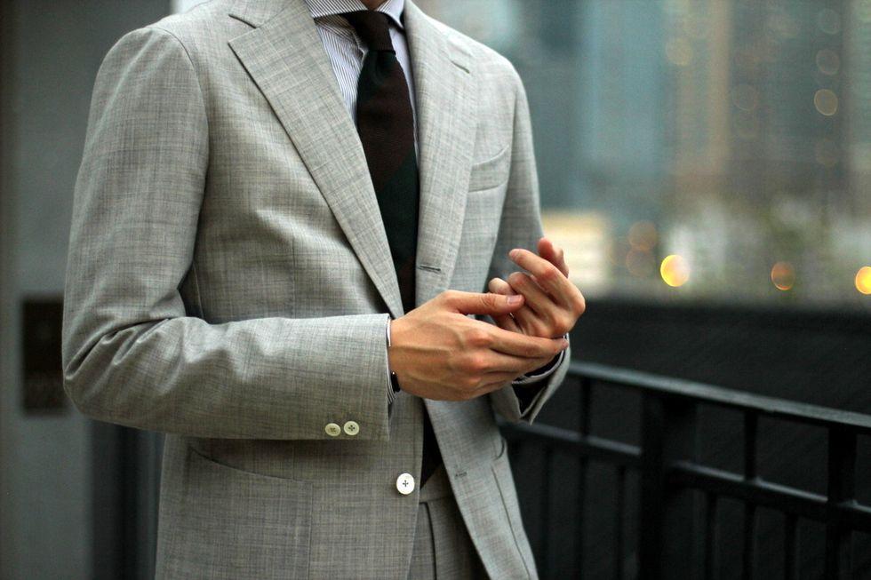 Fråga Manolo - Vi svarar på era frågor om stil och manligt mode dd9833d7b1c0a