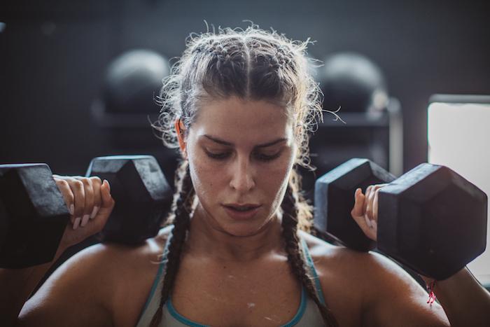 maxa din fettförbränning
