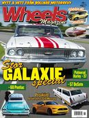 Wheels Magazine nr 6-2018