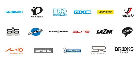 51f4f4ede3a Shimano Nordic Cycle AB :: Sportregistret - Sportfack
