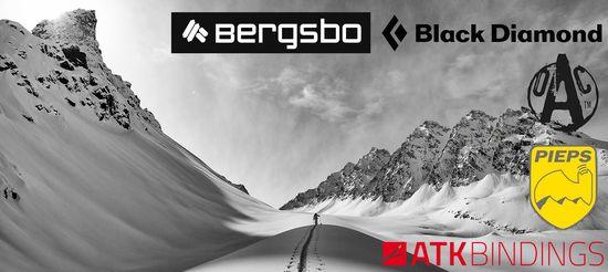 01c0379c3c9 Bergsbo PF AB :: Sportregistret - Sportfack