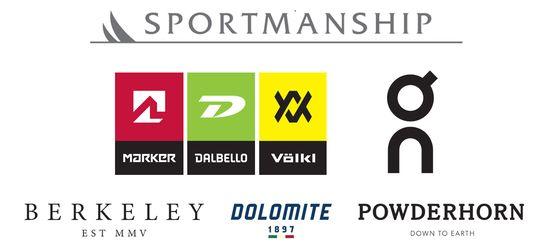 f246673b2cc Sportmanship AB :: Sportregistret - Sportfack