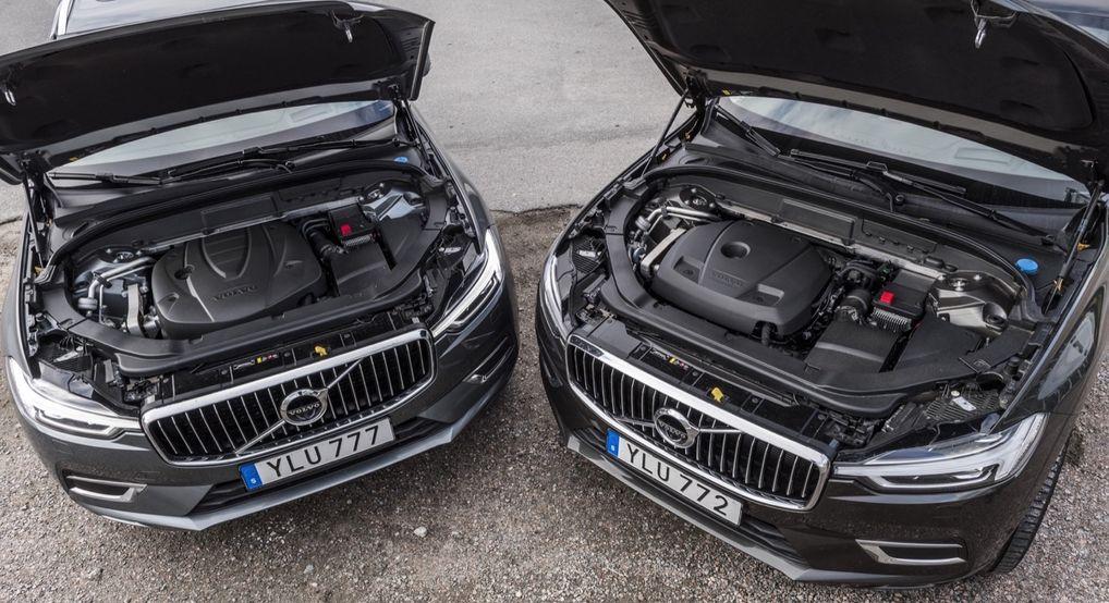 a219afbfd6b Bilköparna berättar: Därför väljer jag inte en elbil - Recharge