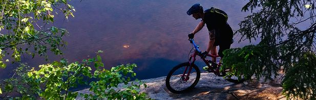 Sportfack Sveriges största affärssajt för sport cykel