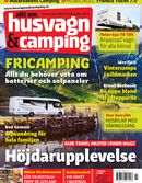 Husvagn & Camping 2020-03