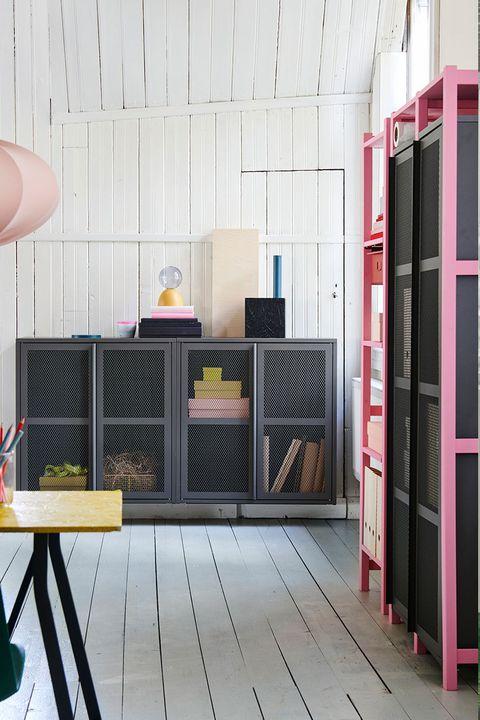 Höstens första släpp på Ikea – 14 nyheter att spana in
