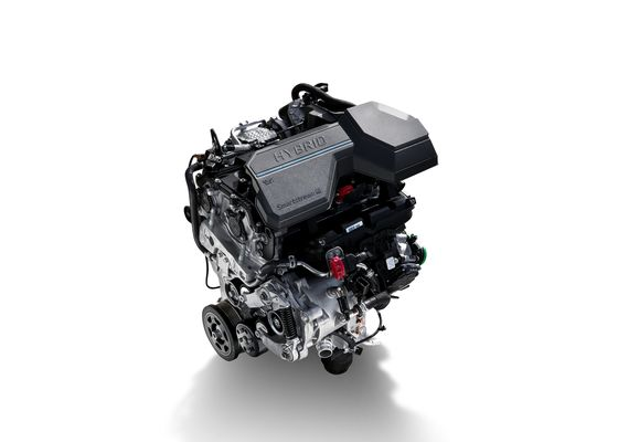 1.6 Turbo Hybrid engine.jpg