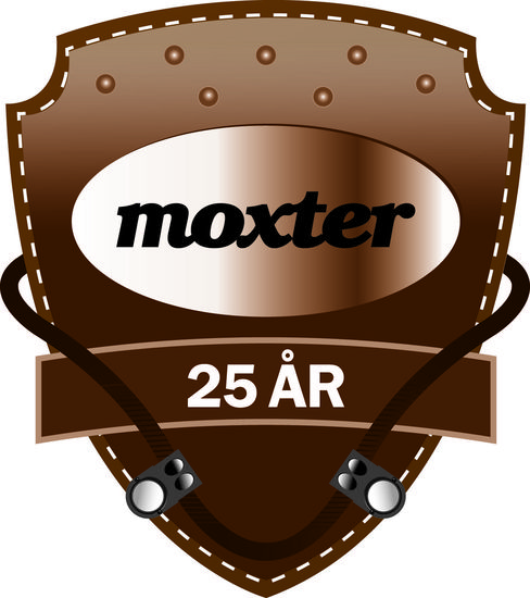 1023ca5c6c0 Moxter AB :: Sportregistret - Sportfack