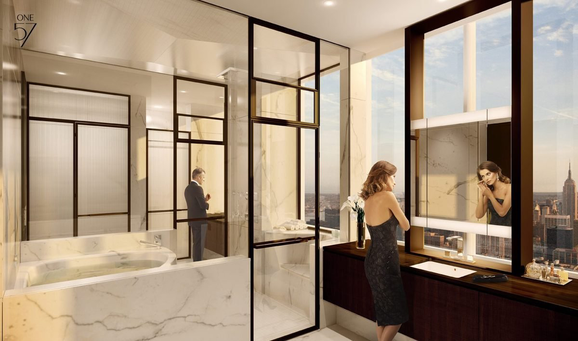there-are-seven-bathrooms-and-two-powder-rooms-as-well-as-a-steam-room-and-marble-baths.png