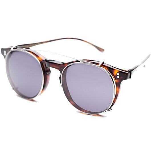 TBD Eyewear är bloggaren och stilskribenten Fabio Attanasios eget  glasögonkoncept. Modellerna är handgjorda i en klassisk estetik men med  moderna inslag som ... 4e10d931c7660