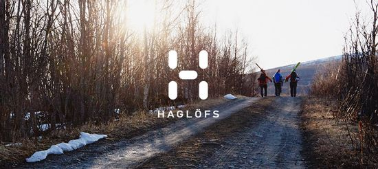 f34f93da2d5 Haglöfs utvecklar kläder, skor och utrustning för människor som investerar  i ett aktivt uteliv. Från ryggsäckstillverkning i liten skala 1914 har  Haglöfs ...