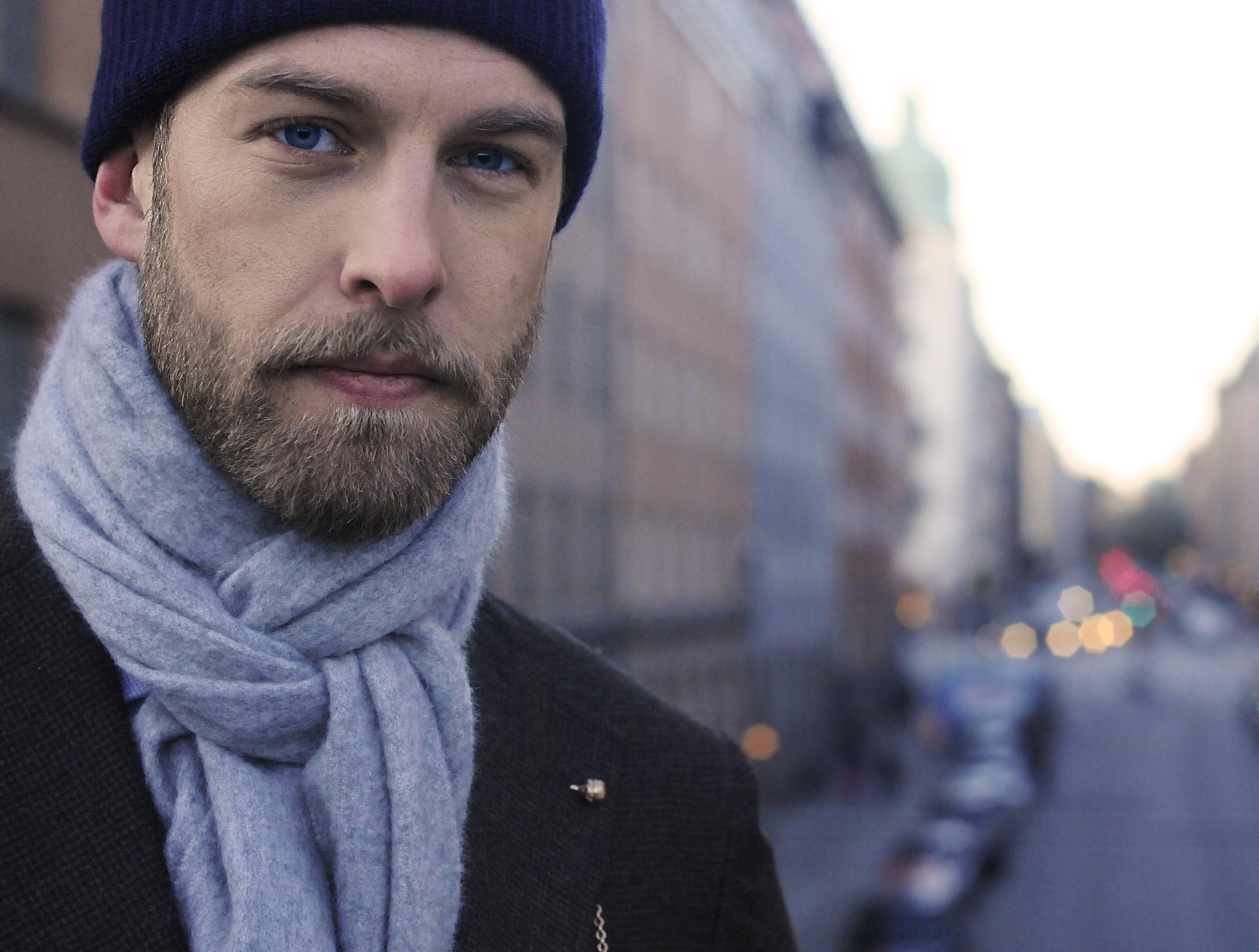 Vinterns 10 snyggaste scarfs e0d274d0cfcdb