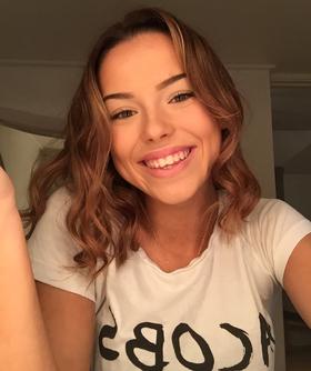 dejta kvinnor i växjö ränneslöv- ysby dating site