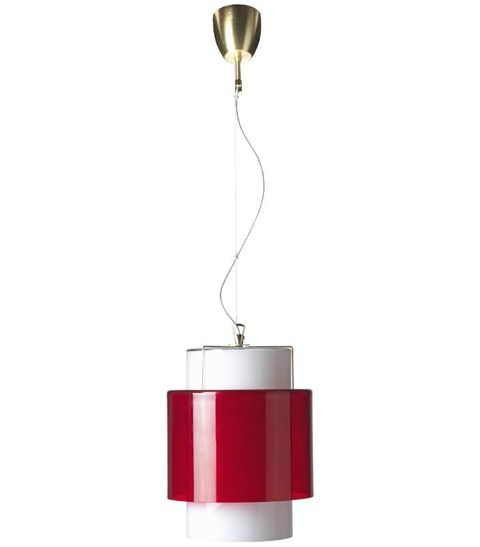 Ikea återlanserar 22 klassiker i begränsad upplaga – Hus & Hem