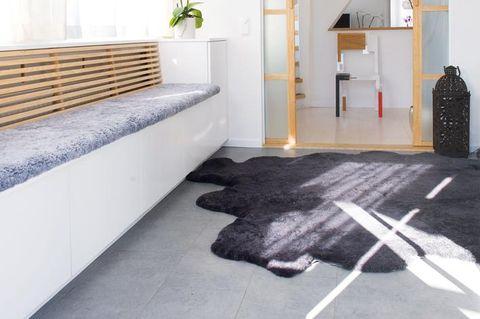 Helt nya Bänk med skoförvaring – Hus & Hem WE-15