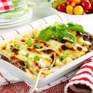cannelloni recept köttfärs