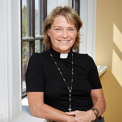 präster dejting svt dating site göteborgs oscar fredrik