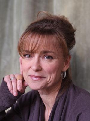 Marie richardsson tv serier ar som aktenskap