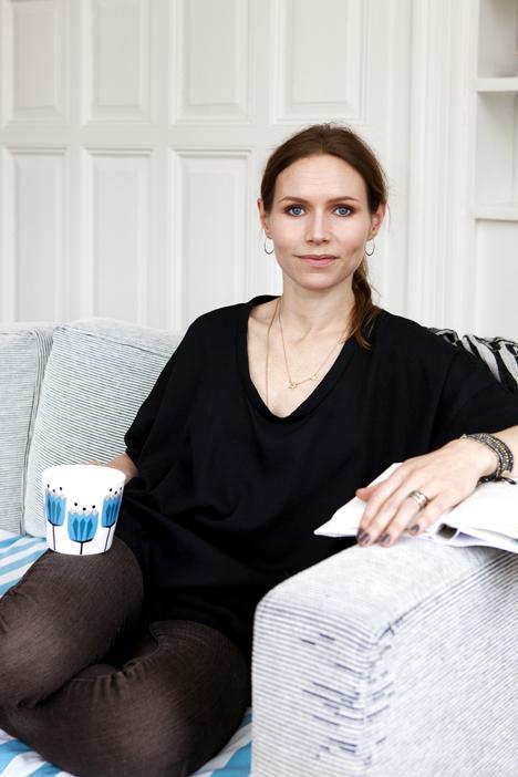 Livmoderhalscancer Nina Missade Provtagningen Och Fick Betala Högt
