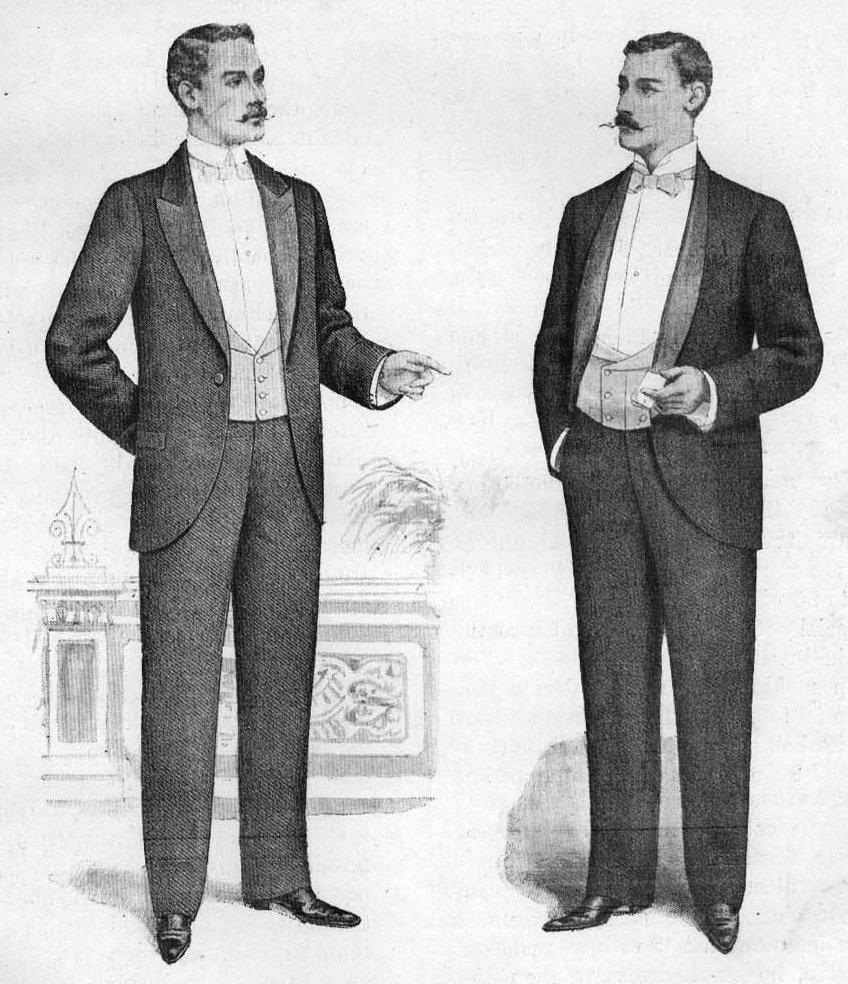 En illustration från slutet av 1800-talet. 59cfa77d63287
