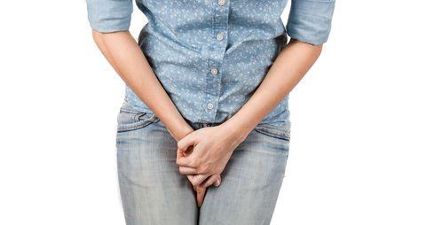 blir man trött av urinvägsinfektion