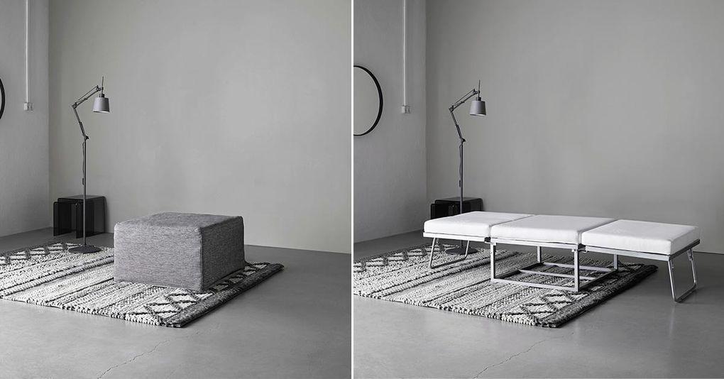 8 smarta möbler för dig som bor på liten yta – Hus   Hem da3ef886941f3