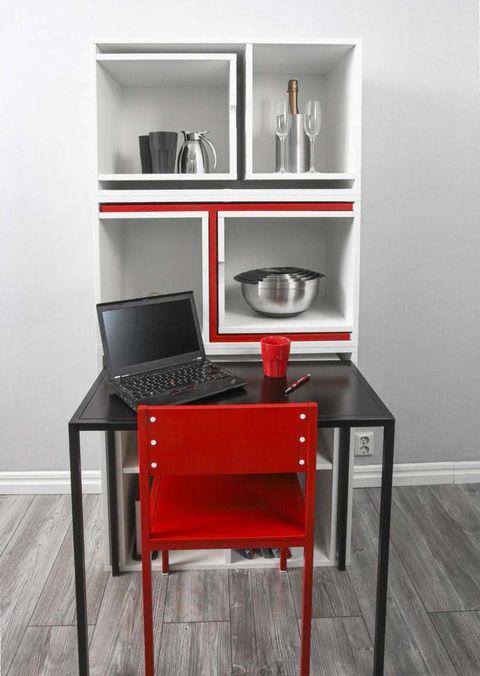 8 smarta möbler för dig som bor på liten yta – Hus & Hem