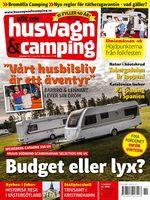 husvagn online dating Abu Ambassadeur 5000 dejting