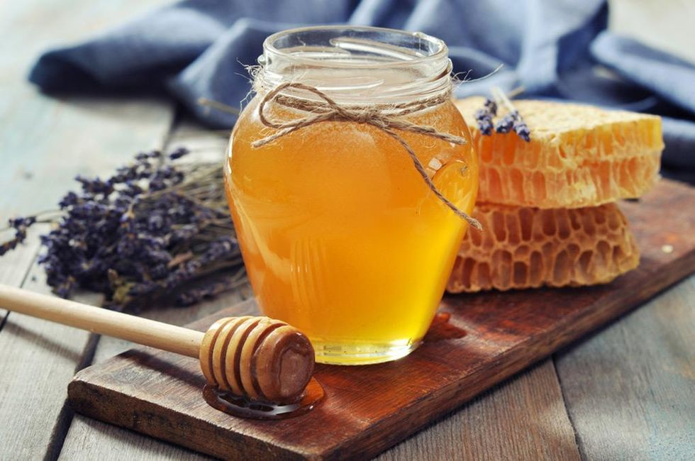 Slipp Förkylning I Höst 12 Tips Från Naturen Hemmets Journal