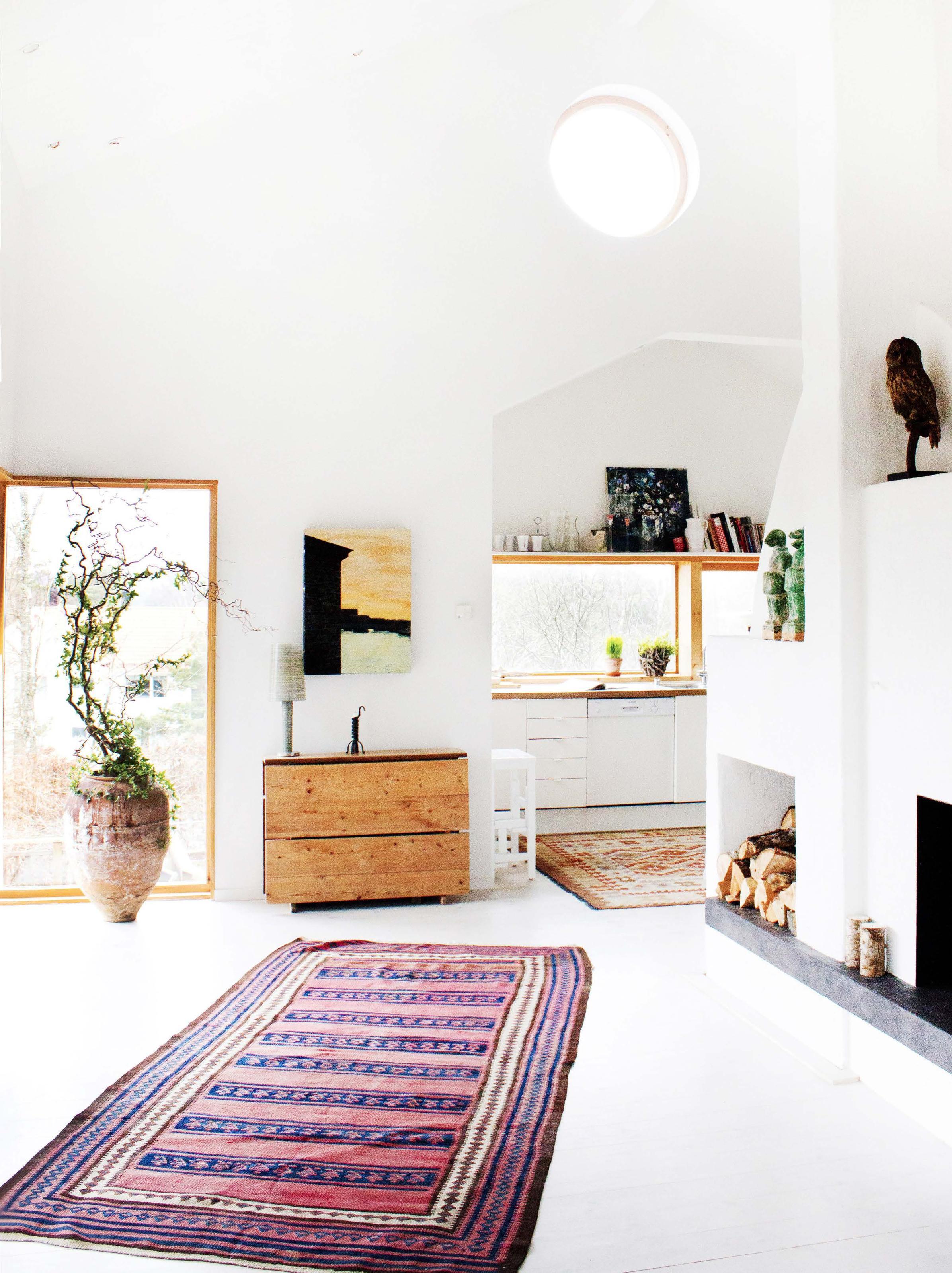 ramar stockholm mid century modern nordic danish living room ram tellus trram guld 40x50 guld. Black Bedroom Furniture Sets. Home Design Ideas