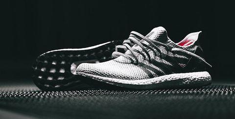 Artiklar som innehåller Adidas  Tjock