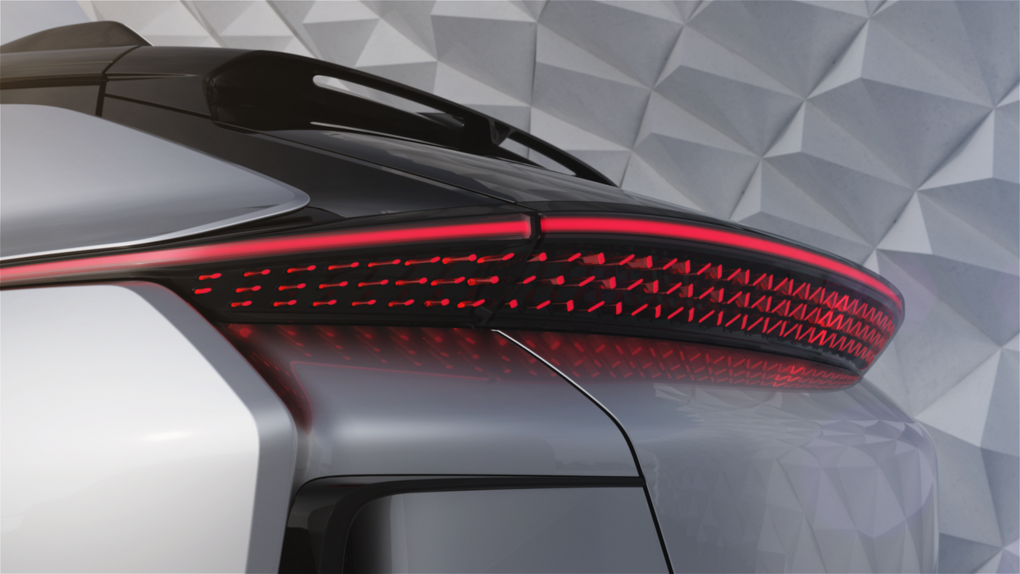 FF91_Detail_Taillight.png