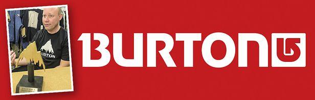Burton Sverige bäst i Europa - Nyheter - Sportfack 4e43b3f0ffc8a
