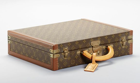 auk_louisvuitton.jpg