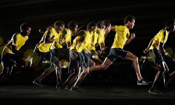 Sveriges 100 största leverantörer 2012 - Artiklar - Sportfack 687cb1115f23f
