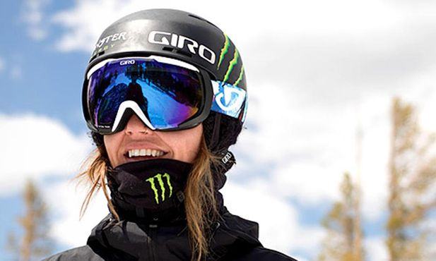 Giro Snow får ny svensk distributör - Nyheter - Sportfack cf94ba13356b8