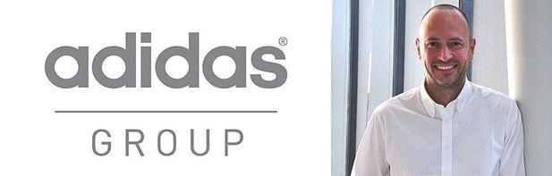 Märken  Adidas - Sportfack ff3e04c50d34d