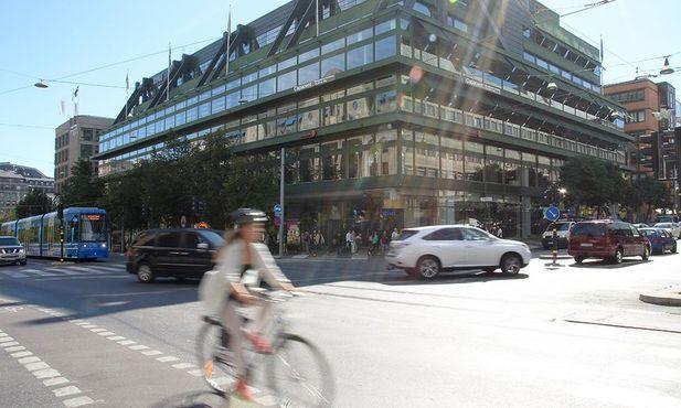 xxl sport stockholm city