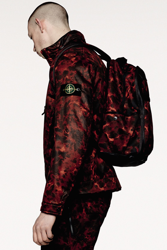 stone-island-fall-winter-2014-tortoise-camouflage-01.png