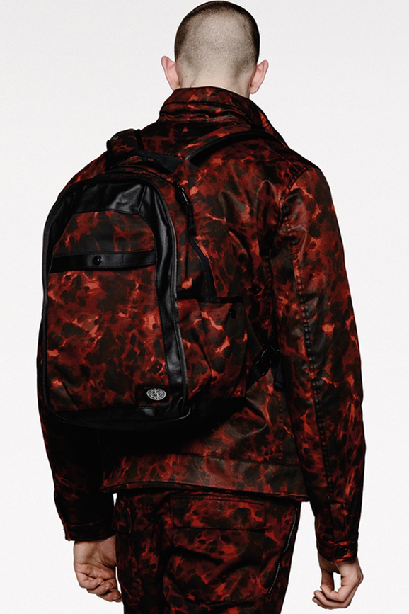 stone-island-fall-winter-2014-tortoise-camouflage-03.png