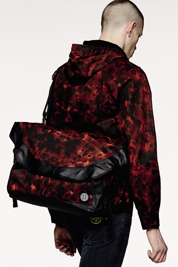stone-island-fall-winter-2014-tortoise-camouflage-05.png