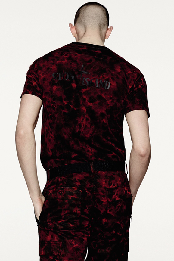 stone-island-fall-winter-2014-tortoise-camouflage-02.png