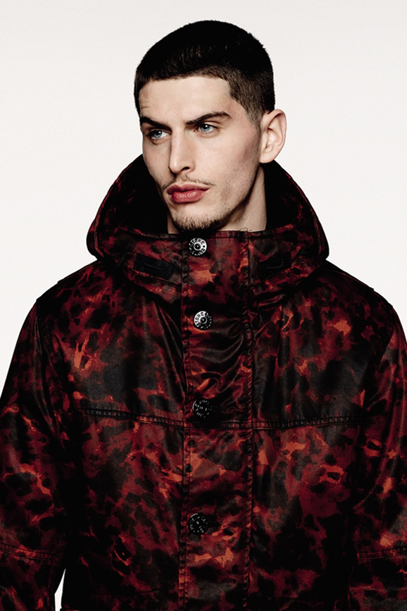 stone-island-fall-winter-2014-tortoise-camouflage-04.png